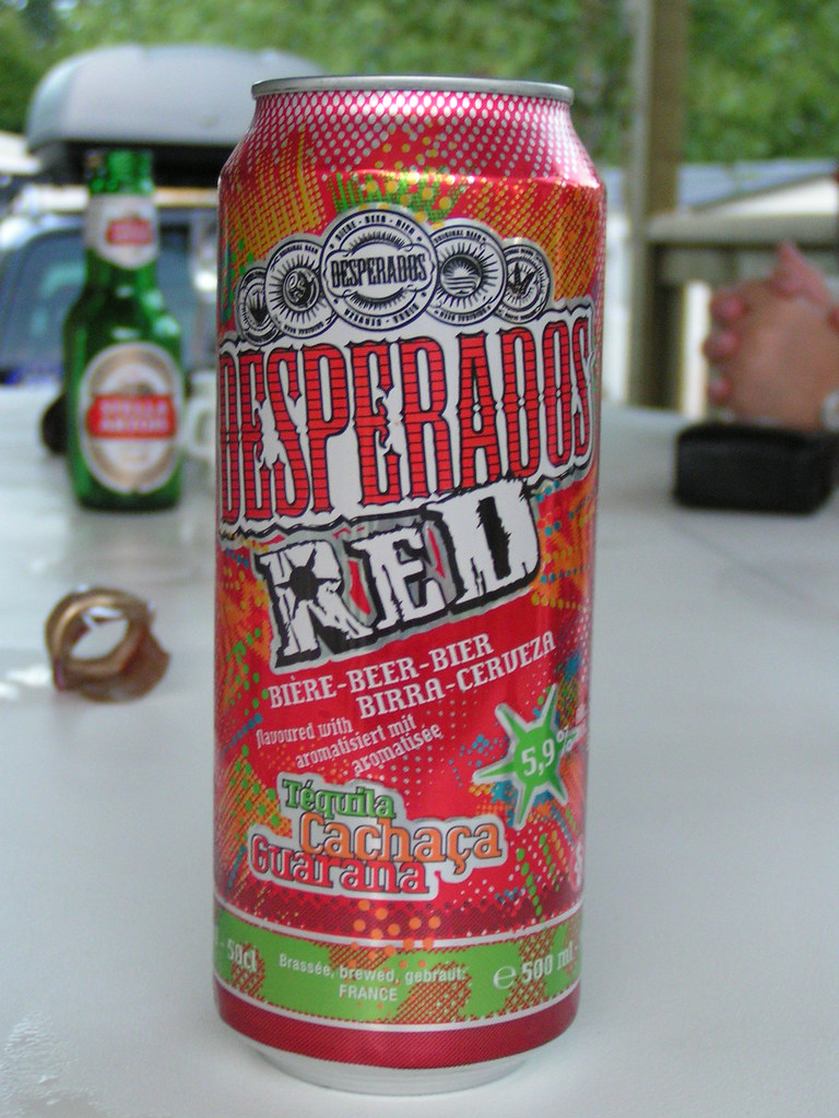 Fischer Desperados Red France A Photo On Flickriver