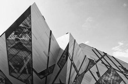 Week #6: Architecture