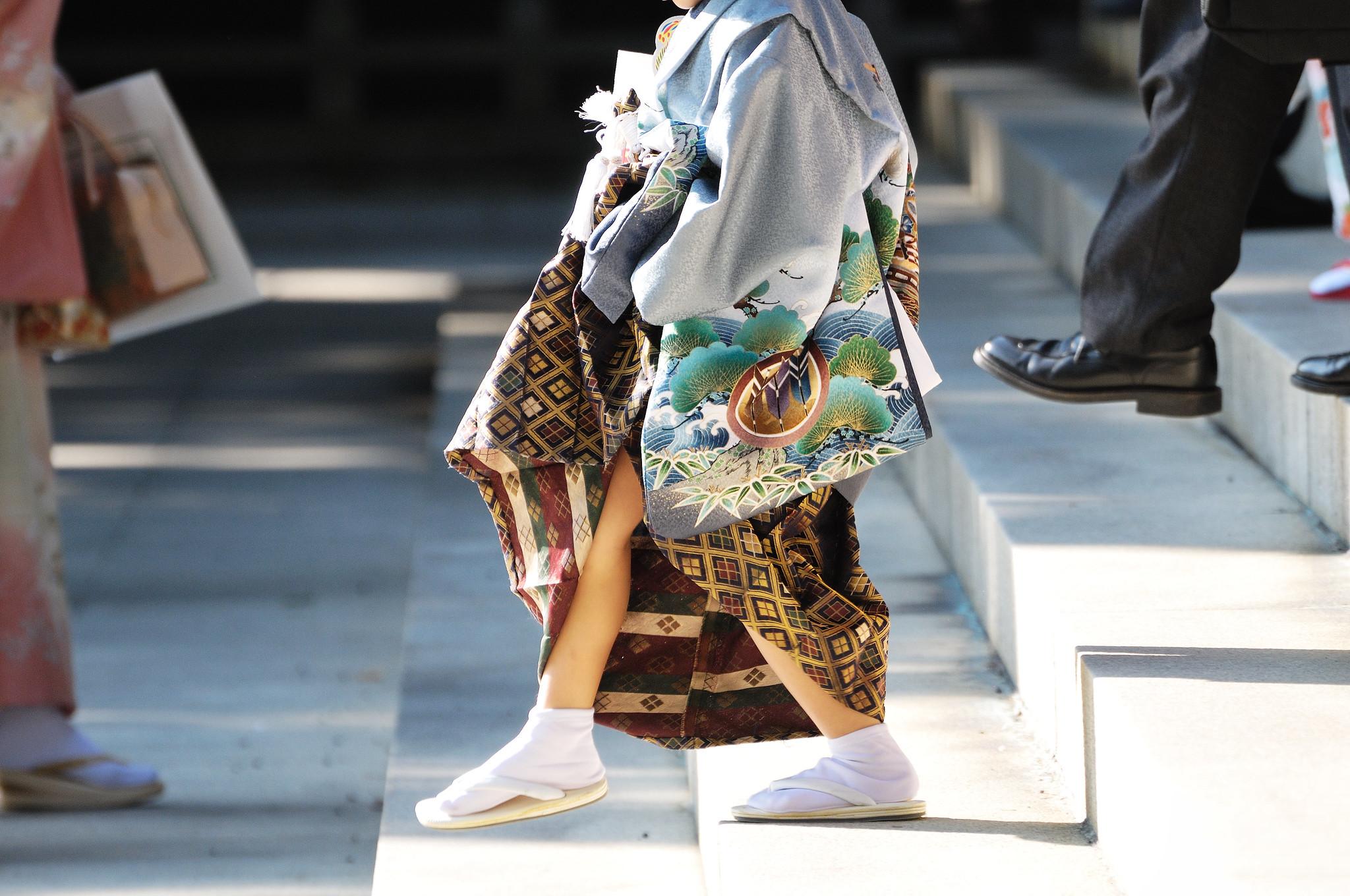 Meiji Shrine_06
