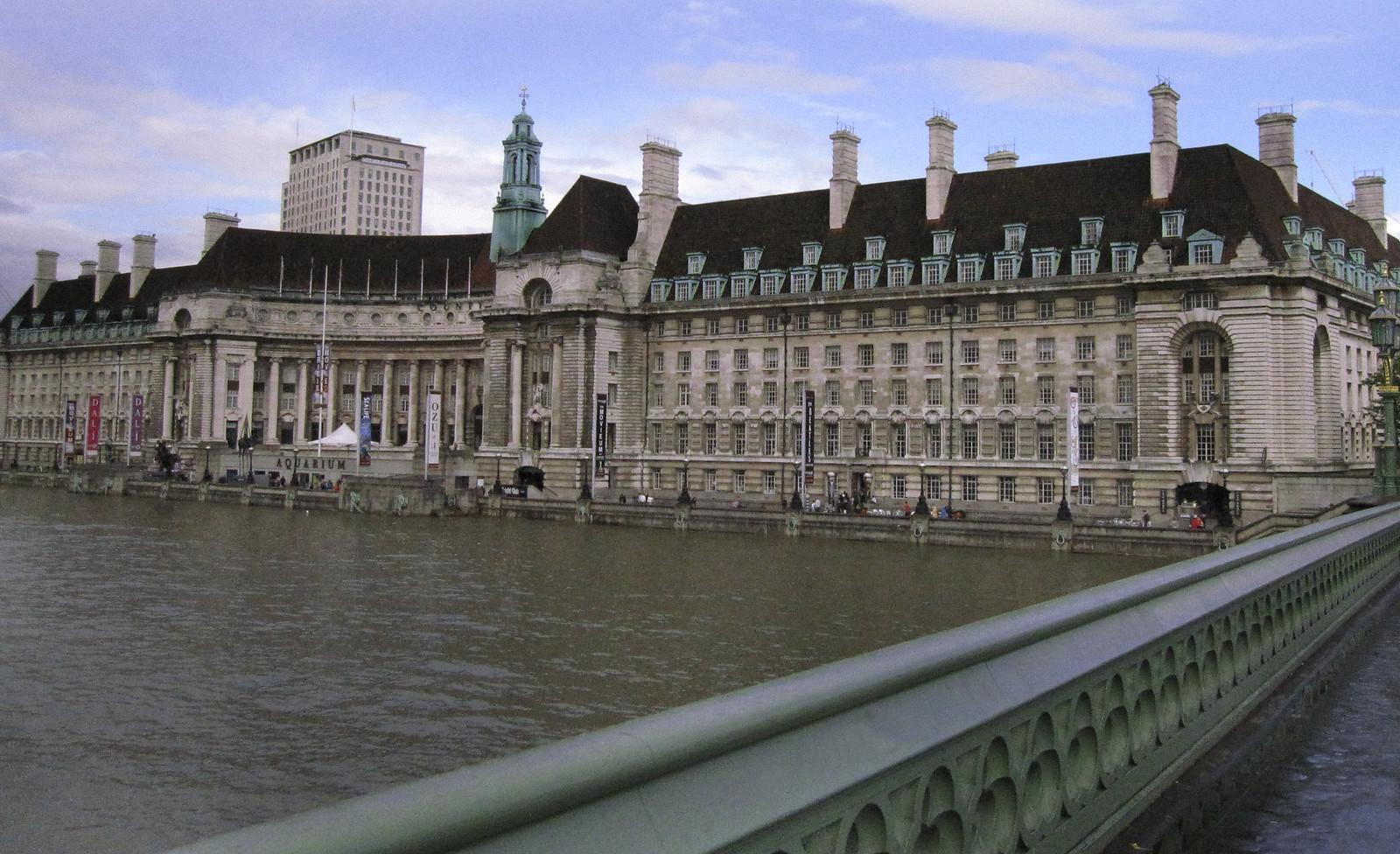 London 274