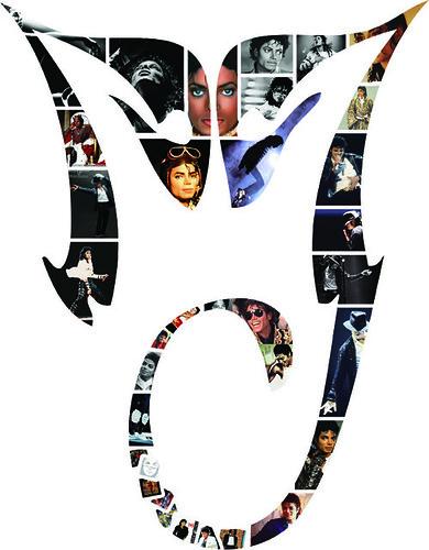HIStory - king of pop Michael Jackson