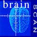 BrainScann
