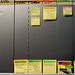 Productivity: Clearing the Personal Kanban Board for a Special Project by orcmid