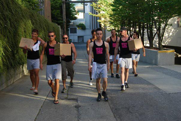 Gay dating city in terrytown louisiana