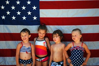 4th of July 061 | by Josta Photo