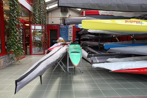 Plastex Canoes and Kayaks - an album on Flickr