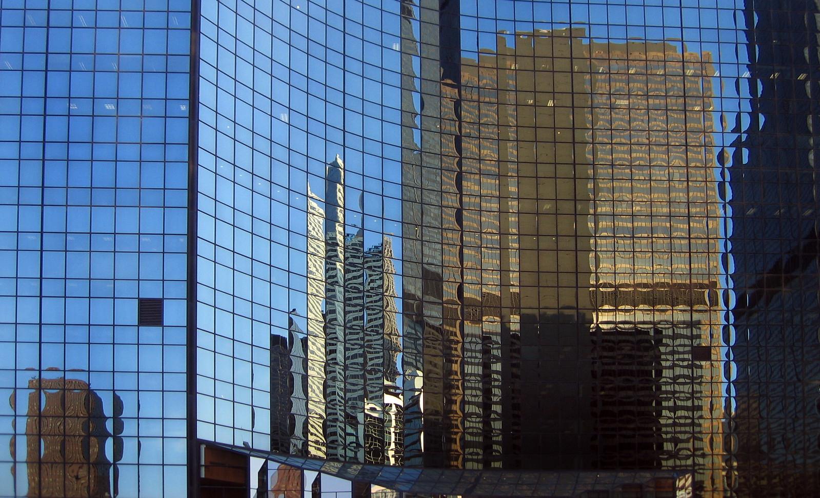 Chicago 0256