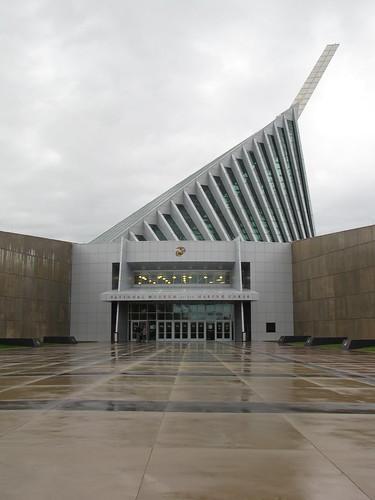 usmc virginia unitedstatesmarinecorps nationalmuseumofthemarinecorps