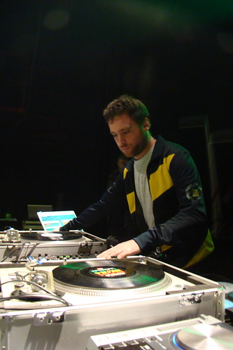 Global Funk Party | by Global Funkers
