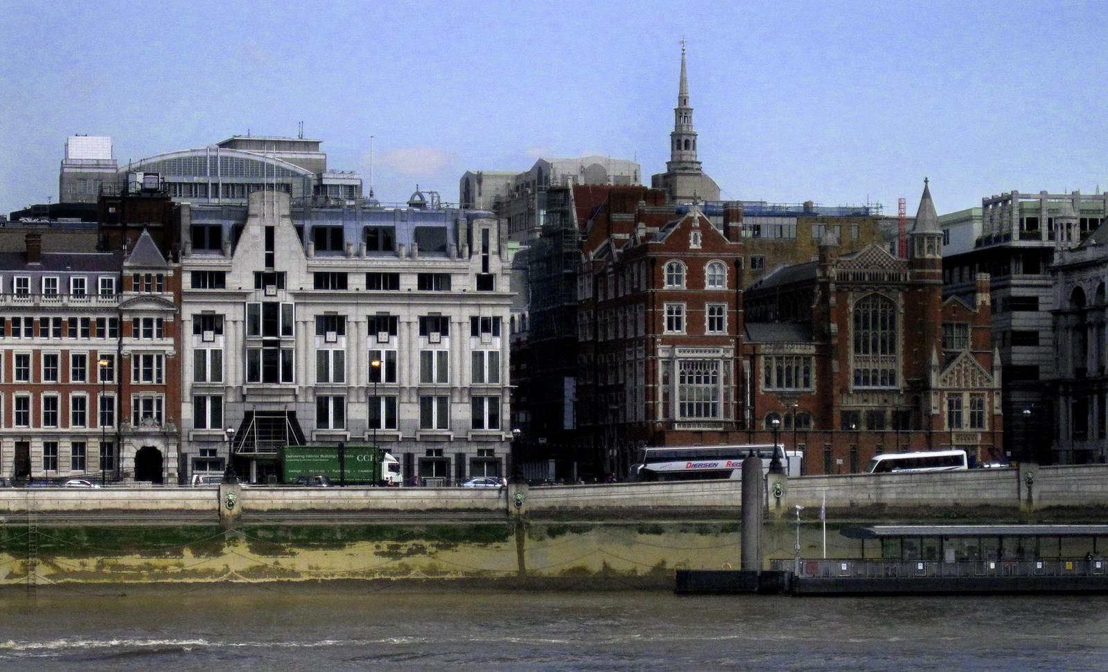 London 355