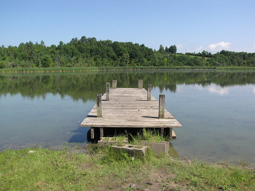 lake newyork dock pond howescave cobleskill secretcaverns schohariecounty