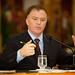 Casagrande - Reforma do Código Penal