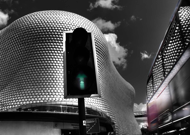 Bus,50,Moseley,Birmingham,city,bullring,bull,ring,urban,cityscape,transport,BW,black,white,traffic,light,green,Tony,smith,Tonysmith,tdk,tdktony,hotpix,hotpixuk,monochrome,red,double,decker,UK,England,lane,buslane,moor,street,www.thewdcc.org.uk,thewdcc.org.uk,wdcc.org.uk,Warrington,society,District,Camera,club,photographic,photography,SLR,DSLR,group,GYCA,Bellhouse,bellhouse Club,BirminghamUK,mono,HDR,high dynamic range,selctive,colour,color,colores,west,midlands,britain,GB,europe,english,interesting,place,places,building,buildings,built,architecture,abstract,#tonysmithhotpix,public,buses