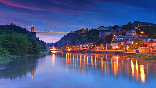 bristol avon clifton cliftonsuspensionbridge ptgui