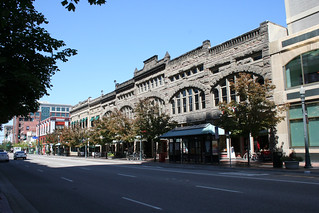 Downtown Boise 1 | by Boise Metro Chamber