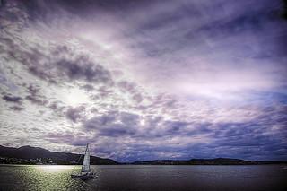 Boat | by *JRFoto*