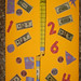 Math Lapbook--Kindy/1st Grade by JDBoy (age 6)