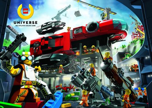 Image Result For Lego Worlds Building