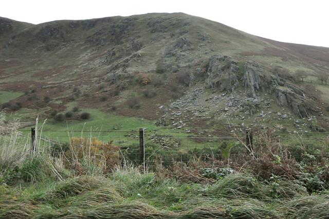 north Wales 10