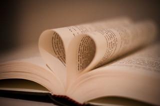 bookswweb