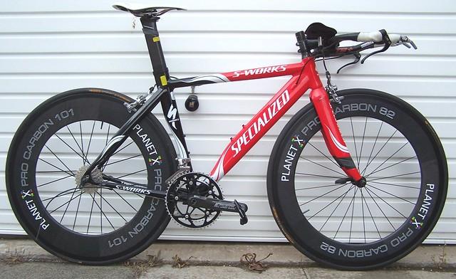 bikeies 003