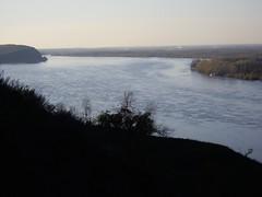 Nikopol on the Danube