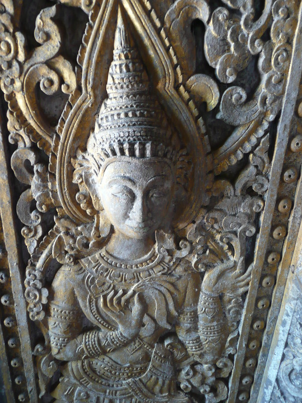 Luang Prabang 019