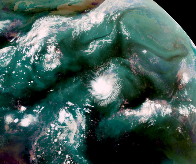 The-last-dying-breath-of-Tropical-Storm-Erika-Sept-2-2009