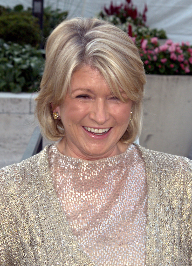 Image result for martha stewart