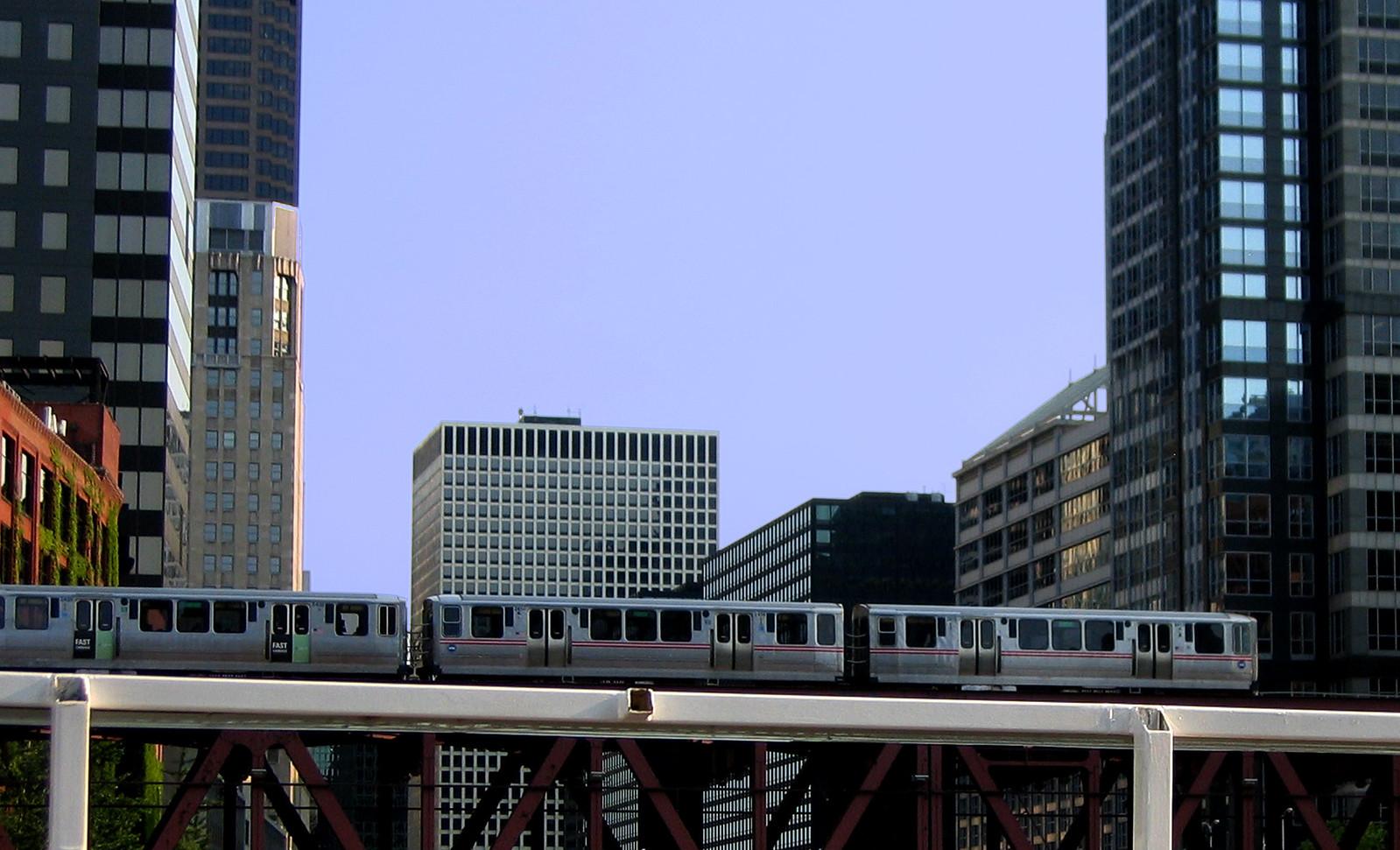 Chicago 0232