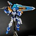 MG Astray Blue Frame 2nd Revise