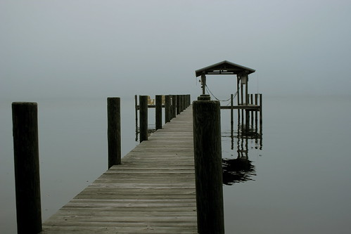 fog dock florida merrittisland indianriver canonef28mmf28 brevardcounty mygearandmepremium mygearandmebronze mygearandmesilver mygearandmegold