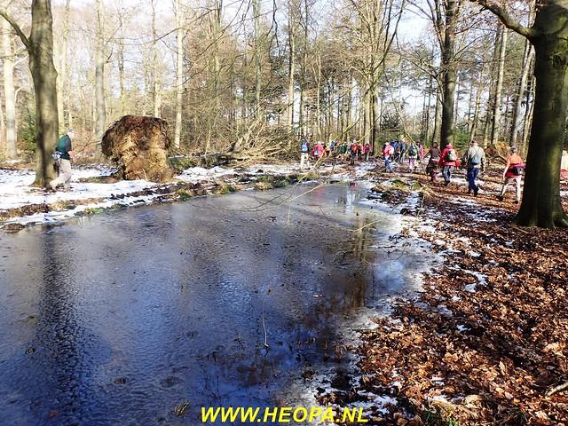 2017-02-15      Austerlitz 25 Km (132)