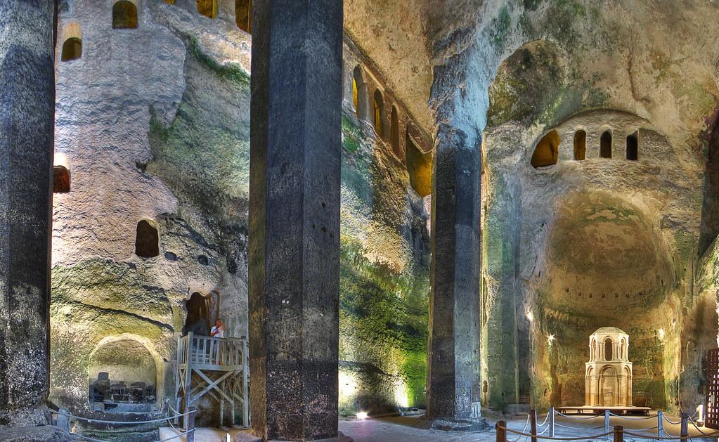 Lieux à visiter en Dordogne 3855814290_24ce35f258_b