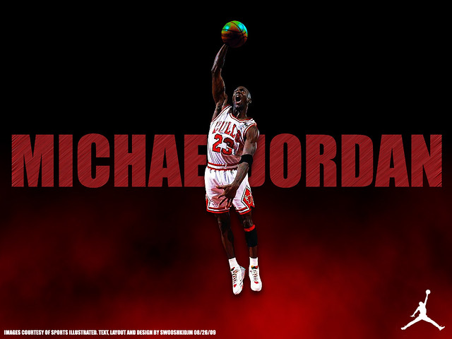 oficjalna strona 50% zniżki gorące produkty His Airness | Michael Jordan Desktop Wallpaper 1024 x 768 ...