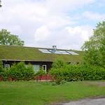 Skolpaviljongen Augustenborgsskolan