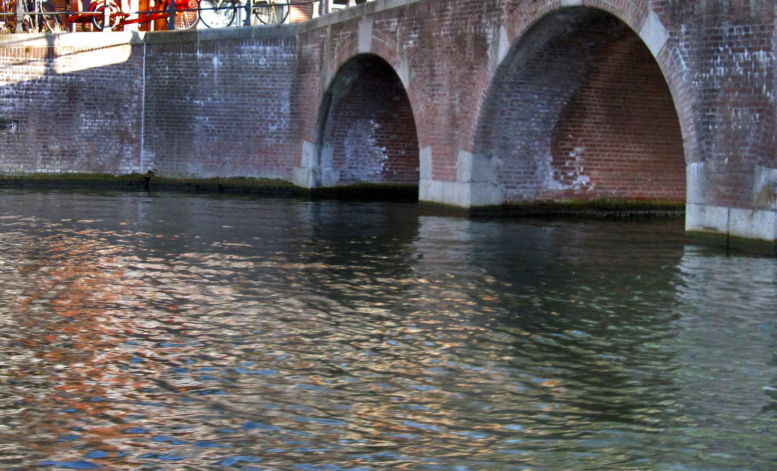 Amsterdam 158