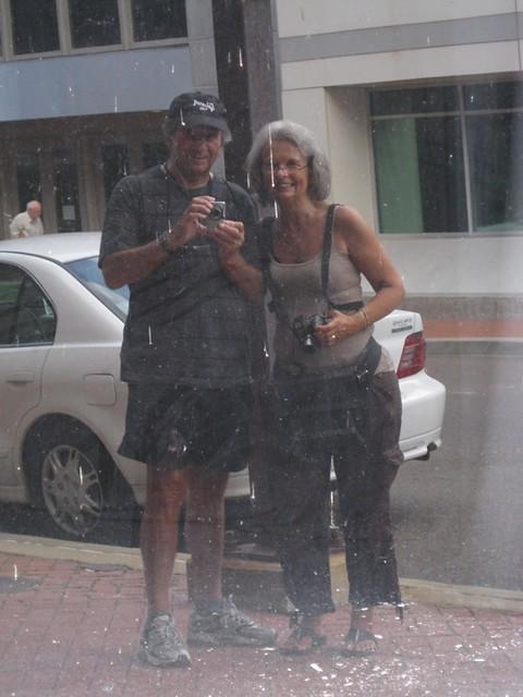 Ruth & Me in Paducah, KY