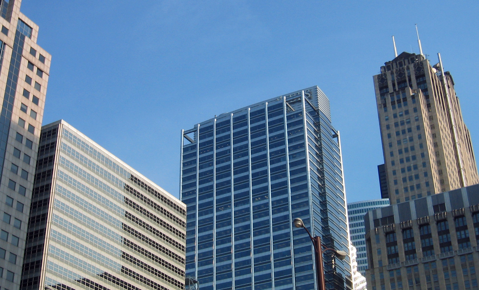 Chicago 067