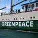 Jábegas Greenpeace (07/11/09)