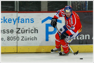 ZSC - Peter Sejna #13