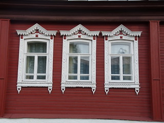 Plios windows 09 | by michael clarke stuff