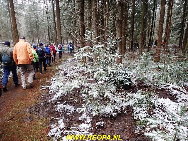 2017-02-08     Voorthuizen         25 Km  (73)