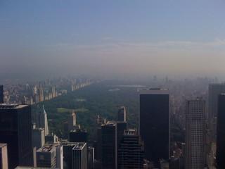 Manhattan | by Oriol Farré