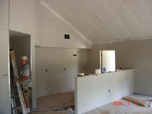 5-8-08 002 | by Florida Community Loan Fund