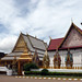 RTW - Pakse, Laos