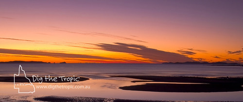 Capricorn Coast | by Dig the Tropic
