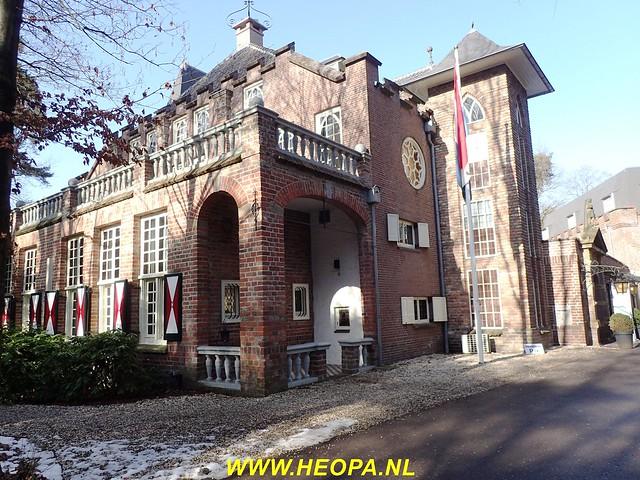 2017-02-15      Austerlitz 25 Km (111)