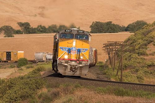 california canon outdoors socal transportation unionpacific canondslr tehachapi locomotives railroads canon70200f4l alltrains alltypesoftransport kenszok