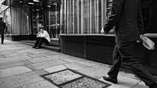 Some hurry, some take their time | by prosto photos